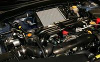 07wrx_engine