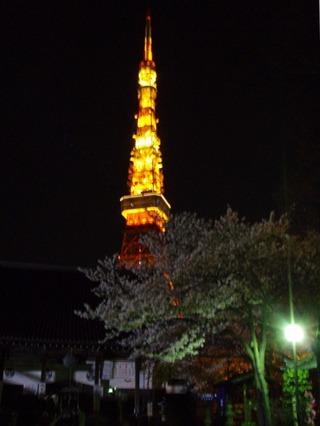 2008_3_29_01