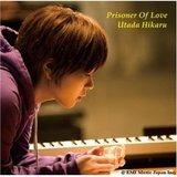 Prisoner_of_love