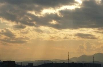2008_12_16_02