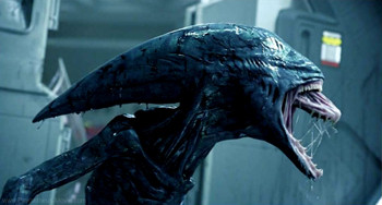 Prometheus_alien