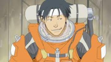 Hatimaki1
