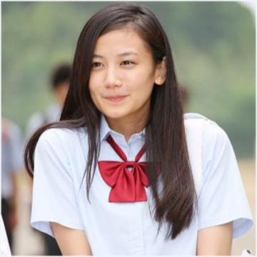 Shimizufumika