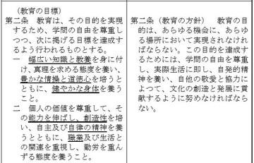 20170403kyouiku02_2
