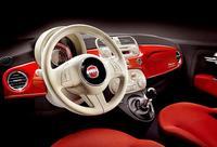 Fiat500b_1