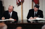 Reagan_and_gorbachev_signing_1