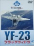 Yf_23_1